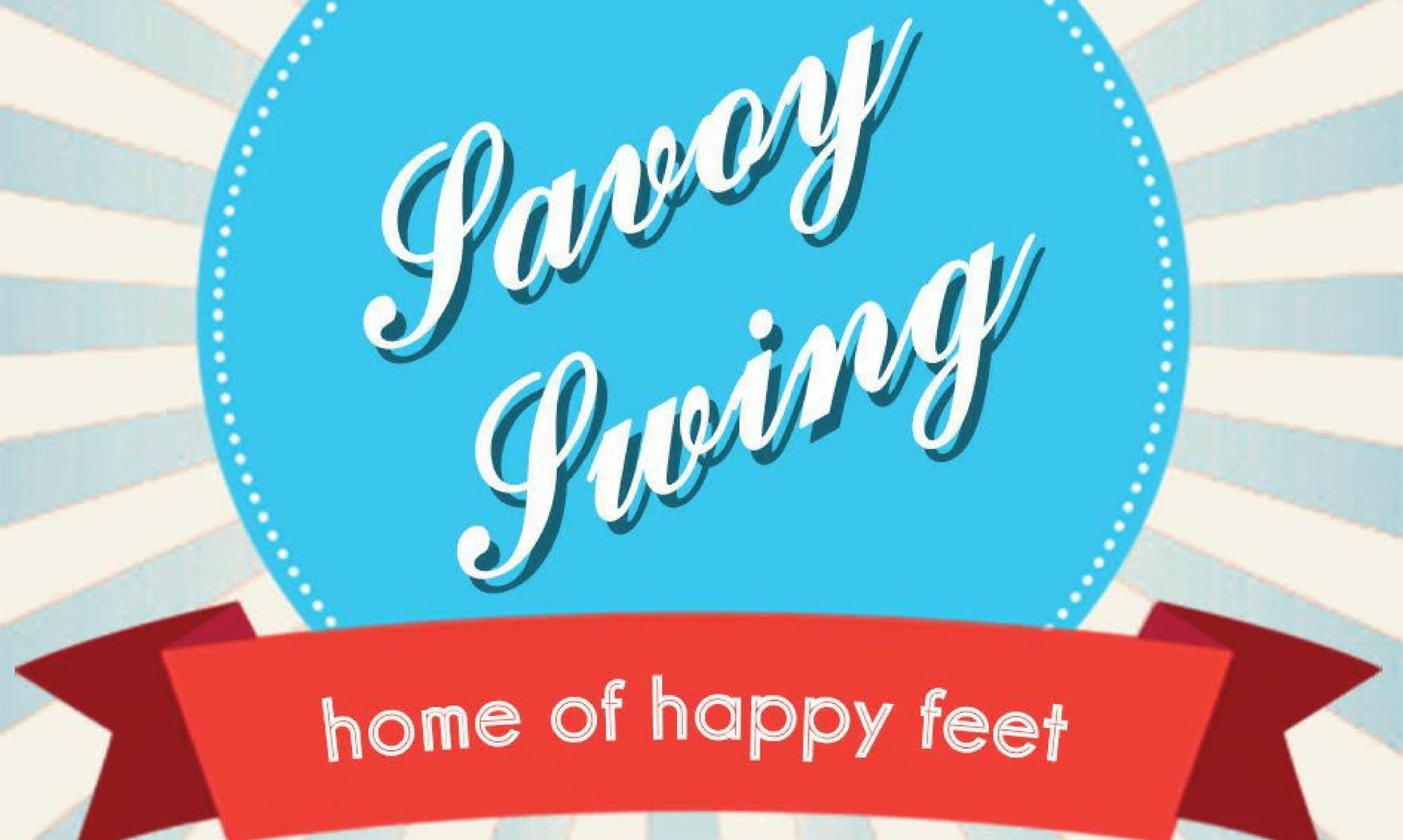 Savoy Swing | Roma |